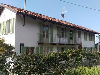 Casa Fornace