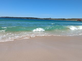 Sea Vista Shellharbour
