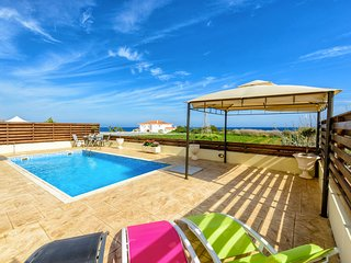 Malama Seaview Villa #2