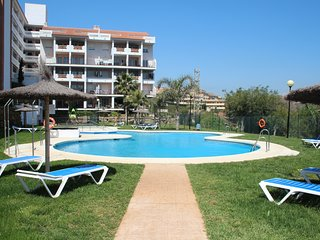 New Duplex Holiday Apartment located close to the beach with fantastic views!