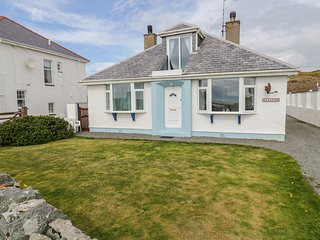 GLASFOR, WiFi, in Trearddur Bay, Ref 927320