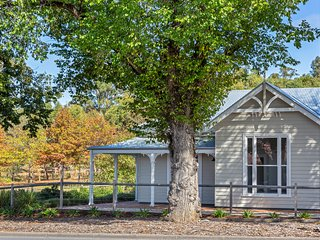 Grandview Farm Homes - The Adelaide