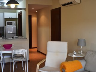 Apartament Iván Eucaliptus 2