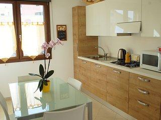 Appartamento Daniel - Sant'Antioco Centro
