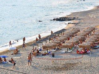 'Comfy flat' near Monemvasia and the beaches