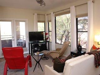Condo 26201 at Canyon View