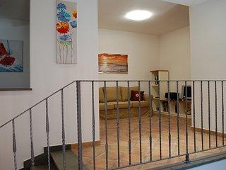 Appartamento Robert - Sant'Antioco Centro
