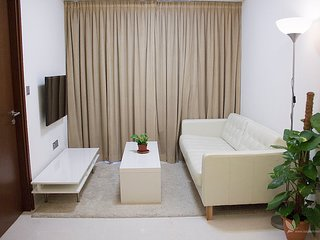 2BR APT, CLOSE TO ORCHARD RD, QUEENSTOWN