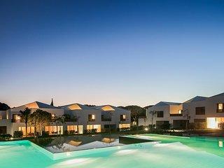 4 bedroom Villa in Roja- Pé, Faro, Portugal : ref 5343716
