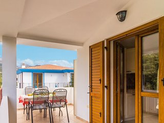 2 bedroom Apartment in Cala Gonone, Sardinia, Italy : ref 5625426