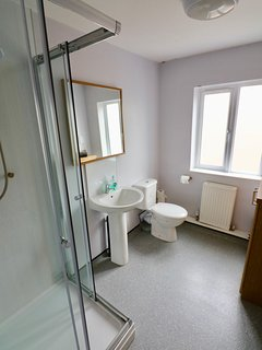 Shower room #2