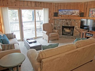 Stunning Creekside Setting, Convenient Location & Great Value (208141)