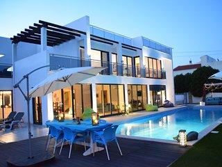 Villa sol 1