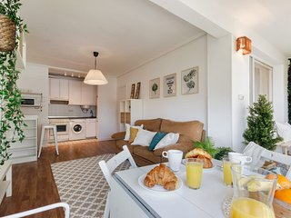 ARGIA apartament - PEOPLE RENTALS
