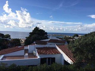 Casa en Binibeca a 5 minutos de la playa