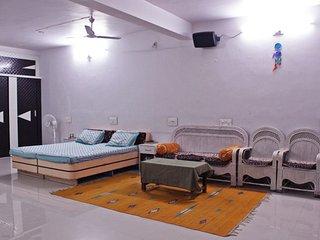 Vishwas Home Stay