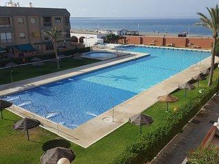 Apartamento en Almeria-Retamar