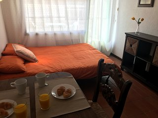 Apartamento Malagueta