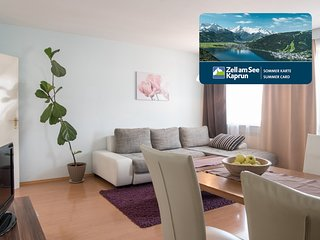 Alpz Apartment 8 with mountain view