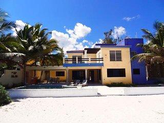 Casa Renan's