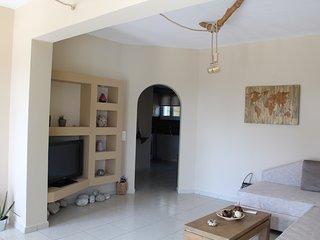 Kefalonian Oneira Villas - Dioni