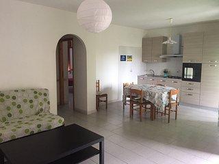 Casa Vacanze Tortora Appartamento 2 Camere