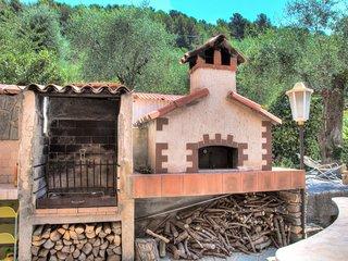 Casa Del Sole - San Bartolomeo Al Mare