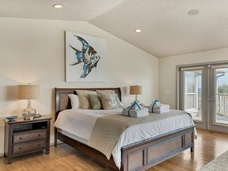 178 Pelican Cir | 30Awesome