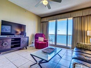 Calypso Resort 2204e