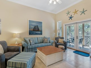 Seagrove Highlands 2404