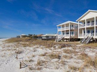 20521 Front Beach Rd | Sunkist
