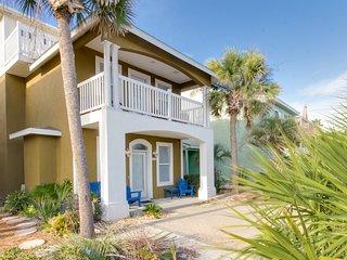 22324 Front Beach Rd | Blue Ocean