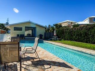 21924 Front Beach Rd | Waits Beach Manor