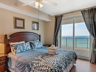 Ocean Ritz 1103