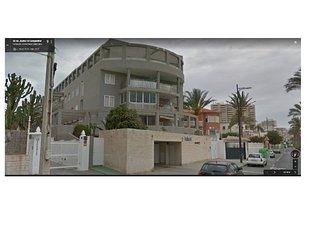 Playa, Vistas, Piscina y Parking en 10 Linea en Muchavista-Campello