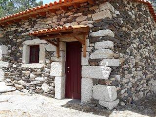 Quinta da Cabrida - Douro