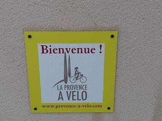 Gite Pont de Crillon