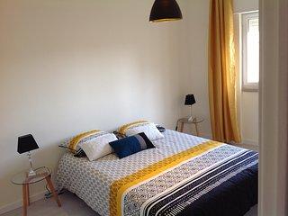 Appartement tout confort pour vos vacances