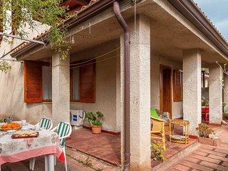 3 bedroom Villa in Cala Gonone, Sardinia, Italy : ref 5625420