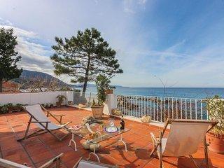 3 bedroom Villa in Favazzina, Calabria, Italy : ref 5543259