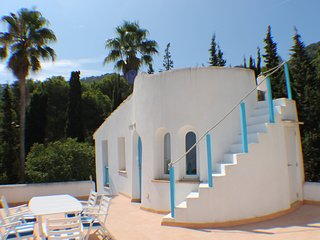 Villa Canyamel. 15min to Cala Rajada w/pool + Wifi