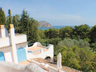 Villa Canyamel. 10min to Cala Millor w/pool + Wifi