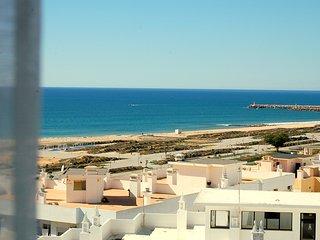Miravila Sea View
