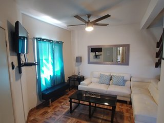 3 Bed 2 Bath Rosarito Condo