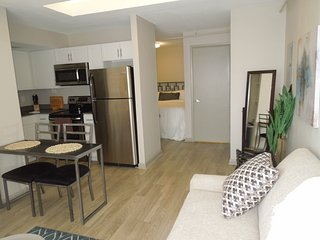 Best Condo Located Steps from 4th Street Live