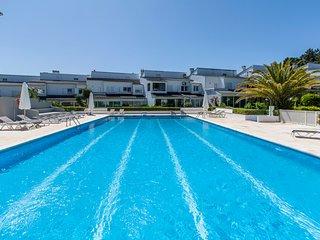Villa das Hortensias - New!