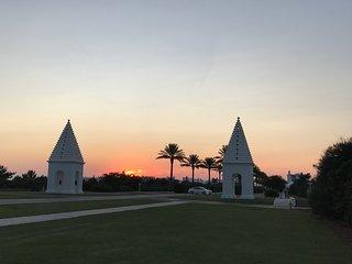 Condo 30A Seacrest Beach Florida