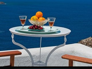 Leros Villa via savoia ! Luxury Concierge !