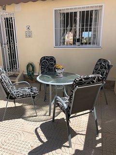 Casa Sona , Ciudad Quesada , Valenciana, Costa Blanca
