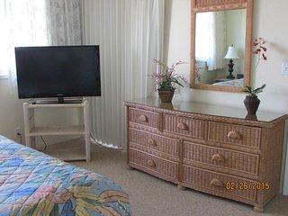 Royal Kahana Resort #906